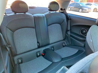 2015 Mini Cooper S 3 MONTH/3,000 MILE NATIONAL POWERTRAIN WARRANTY Mesa, Arizona 11