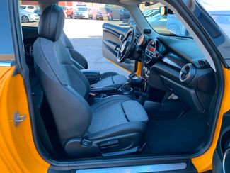 2015 Mini Cooper S 3 MONTH/3,000 MILE NATIONAL POWERTRAIN WARRANTY Mesa, Arizona 12