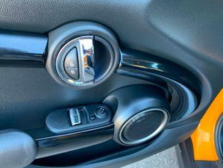 2015 Mini Cooper S 3 MONTH/3,000 MILE NATIONAL POWERTRAIN WARRANTY Mesa, Arizona 14