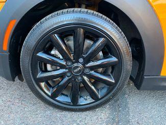 2015 Mini Cooper S 3 MONTH/3,000 MILE NATIONAL POWERTRAIN WARRANTY Mesa, Arizona 20