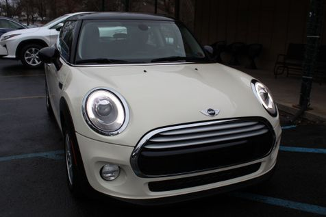 2015 Mini Hardtop 2 Door  in Shavertown