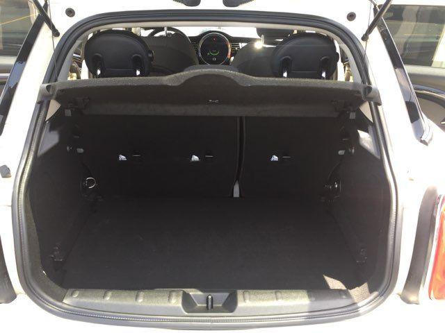 2015 Mini Hardtop 4 Door S in Boerne, Texas 78006