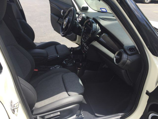 2015 Mini Hardtop 4 Door S in Boerne, Texas 78006