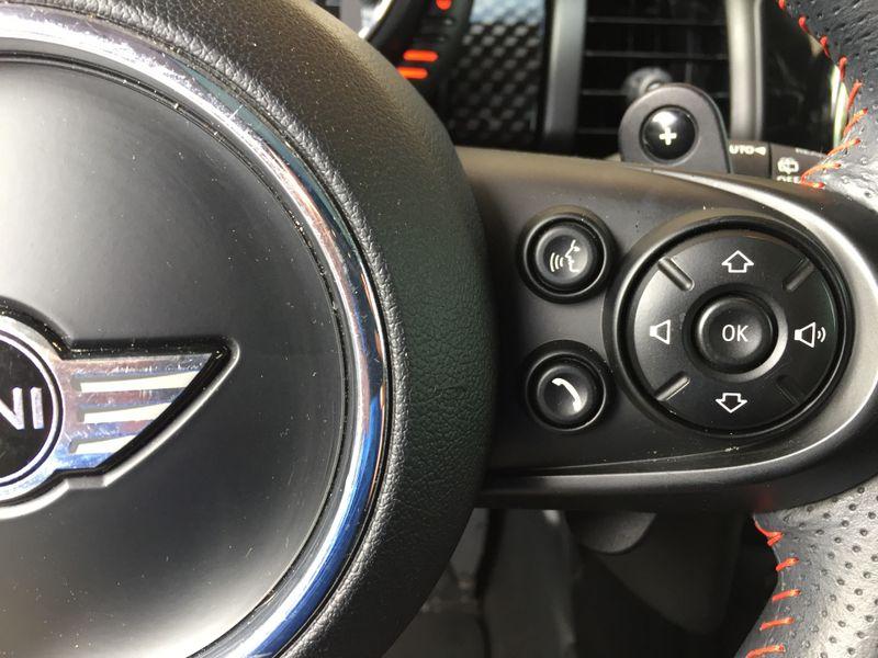 2015 Mini Hardtop 4 Door S  Brownsville TX  English Motors  in Brownsville, TX
