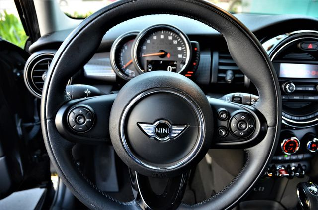 2015 Mini Hardtop 4 Door TWIN TURBO Reseda, CA 24
