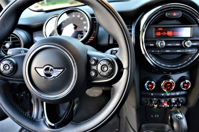 2015 Mini Hardtop 4 Door TWIN TURBO Reseda, CA 3