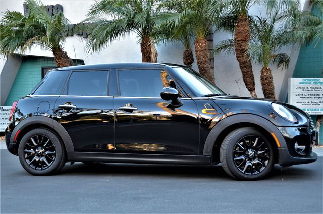 2015 Mini Hardtop 4 Door TWIN TURBO Reseda, CA 16