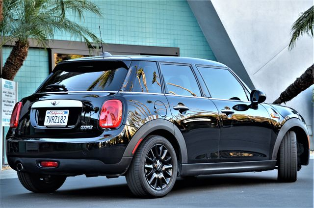 2015 Mini Hardtop 4 Door TWIN TURBO Reseda, CA 17