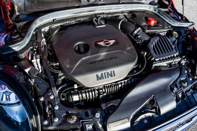 2015 Mini Hardtop 4 Door S - 6SPD MANUAL - 44K MILES in Reseda, CA, CA 91335