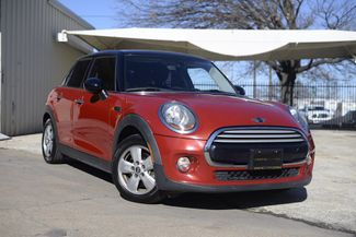 2015 Mini Hardtop 4 Door in Richardson, TX 75080