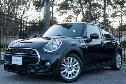 2015 Mini Hardtop 4 Door S in , Texas