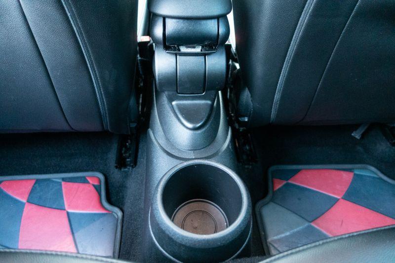 2015 Mini Hardtop 4 Door S   Texas  EURO 2 MOTORS  in , Texas