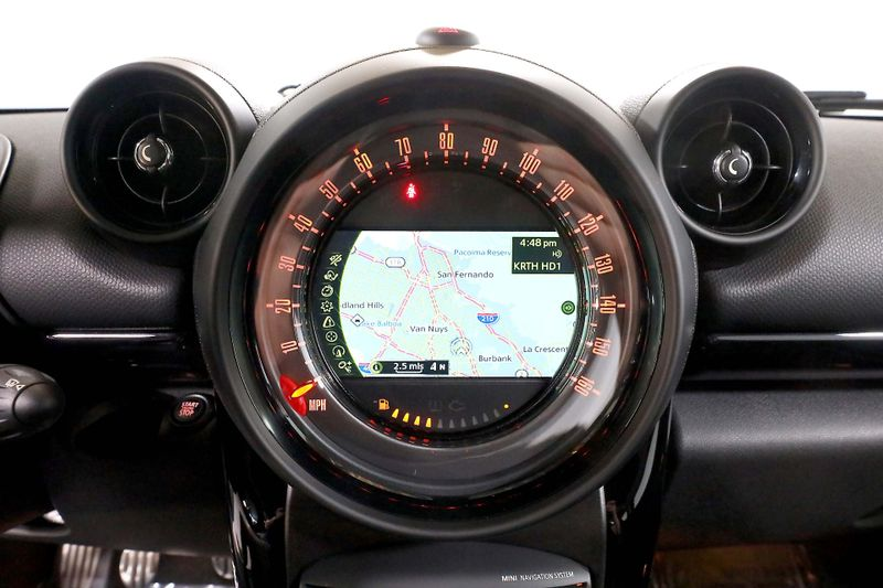 2015 Mini Paceman S - Sport - Navigation - Manual - New tires  city California  MDK International  in Los Angeles, California