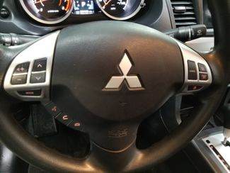 2015 Mitsubishi Lancer SE  All Wheel Drive  Dickinson ND  AutoRama Auto Sales  in Dickinson, ND