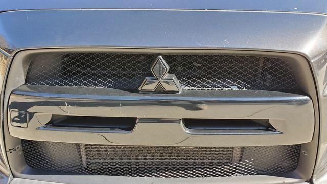 2015 Mitsubishi Lancer Evolution GSR in Cullman, AL 35055