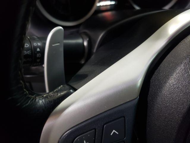 2015 Mitsubishi Lancer Evolution MR Touring AWD in Dickinson, ND 58601