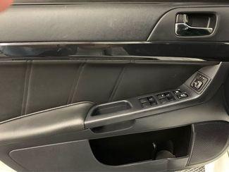 2015 Mitsubishi Lancer Evolution GSR LINDON, UT 16