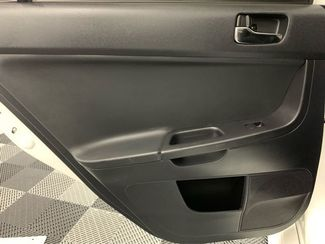 2015 Mitsubishi Lancer Evolution GSR LINDON, UT 19