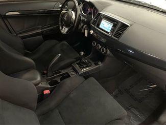 2015 Mitsubishi Lancer Evolution GSR LINDON, UT 22