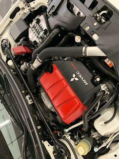 2015 Mitsubishi Lancer Evolution GSR LINDON, UT 29