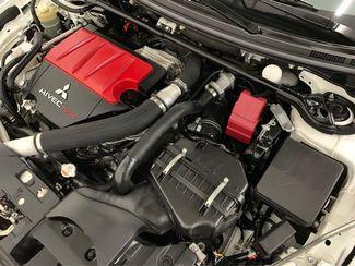 2015 Mitsubishi Lancer Evolution GSR LINDON, UT 30