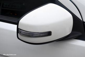 2015 Mitsubishi Lancer Evolution GSR Waterbury, Connecticut 13