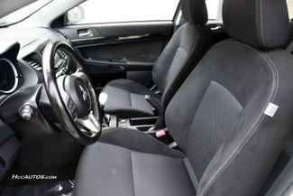 2015 Mitsubishi Lancer Evolution GSR Waterbury, Connecticut 18