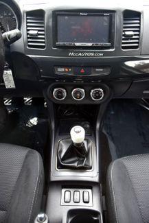 2015 Mitsubishi Lancer Evolution GSR Waterbury, Connecticut 32