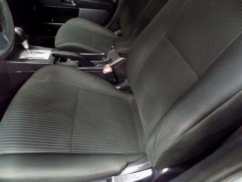 2015 Mitsubishi Lancer ES - Ledet's Auto Sales Gonzales_state_zip in Gonzales, Louisiana