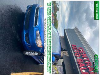 2015 Mitsubishi Lancer ES | Hot Springs, AR | Central Auto Sales in Hot Springs AR