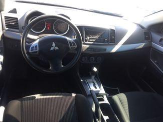 2015 Mitsubishi Lancer ES AUTOWORLD (702) 452-8488 Las Vegas, Nevada 3
