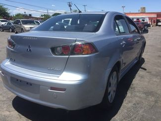 2015 Mitsubishi Lancer ES CAR PROS AUTO CENTER (702) 405-9905 Las Vegas, Nevada 2