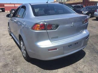 2015 Mitsubishi Lancer ES CAR PROS AUTO CENTER (702) 405-9905 Las Vegas, Nevada 3