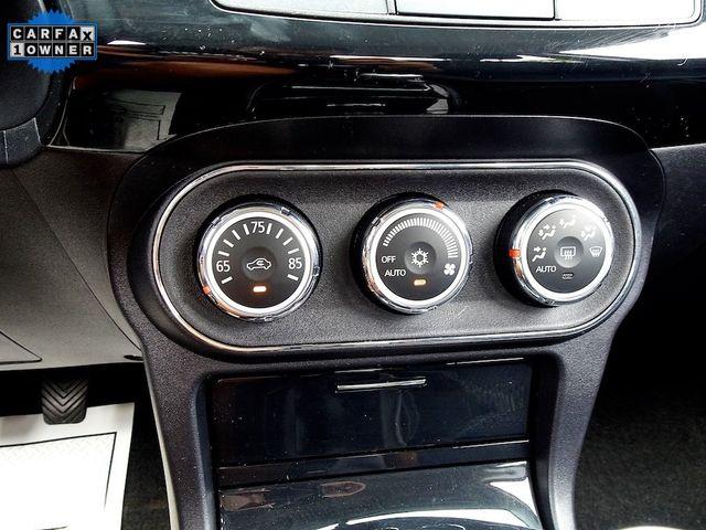 2015 Mitsubishi Lancer GT Madison, NC 20