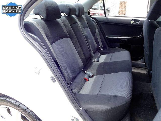 2015 Mitsubishi Lancer GT Madison, NC 32