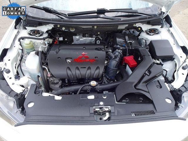2015 Mitsubishi Lancer GT Madison, NC 40