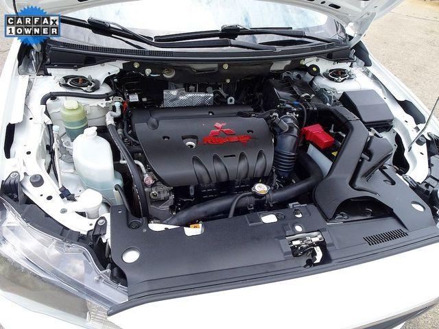 2015 Mitsubishi Lancer GT Madison, NC 41