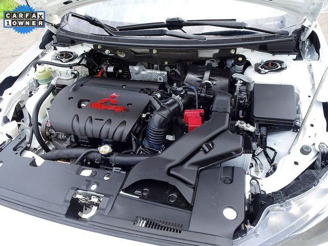 2015 Mitsubishi Lancer GT Madison, NC 42
