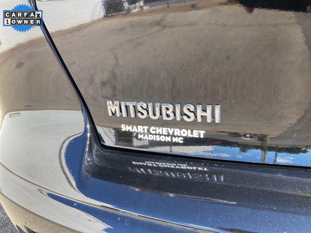 2015 Mitsubishi Lancer ES Madison, NC 13