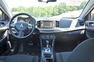 2015 Mitsubishi Lancer ES Naugatuck, Connecticut 15