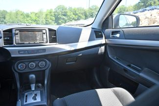 2015 Mitsubishi Lancer ES Naugatuck, Connecticut 16