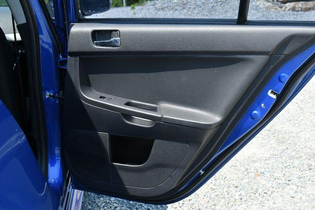 2015 Mitsubishi Lancer ES Naugatuck, Connecticut 4