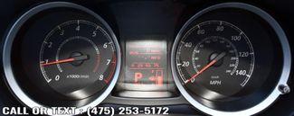 2015 Mitsubishi Lancer ES Waterbury, Connecticut 18