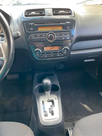 2015 Mitsubishi MIRAGE  | Hot Springs, AR | Central Auto Sales in Hot Springs, AR