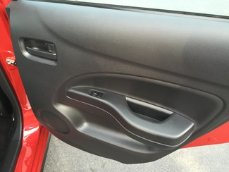 2015 Mitsubishi Mirage DE Knoxville , Tennessee 42