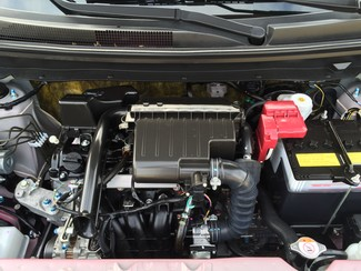 2015 Mitsubishi Mirage DE Knoxville , Tennessee 55