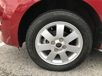 2015 Mitsubishi Mirage DE Knoxville , Tennessee 53