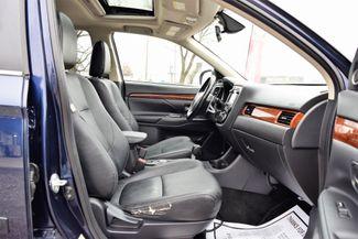 2015 Mitsubishi Outlander GT - Mt Carmel IL - 9th Street AutoPlaza  in Mt. Carmel, IL