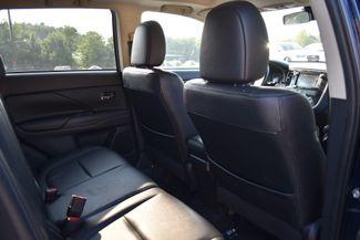 2015 Mitsubishi Outlander SE Naugatuck, Connecticut 10