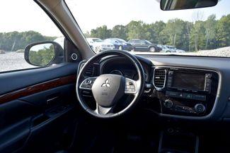 2015 Mitsubishi Outlander SE Naugatuck, Connecticut 12